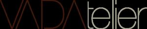 VT-logo-1